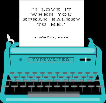 image_typewriter