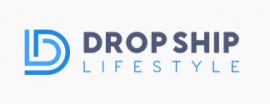 Anton Kraly – Dropship Lifestyle 4