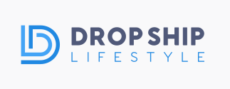 Anton Kraly – Dropship Lifestyle 4.0 – Value $1297