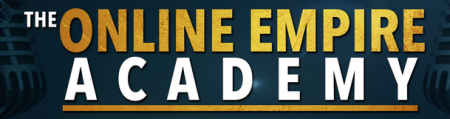 Online Empire Academy – Dream Dropshipping