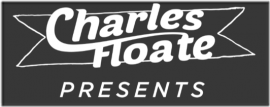 charles Floate