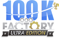 100k Factory Ultra Edition