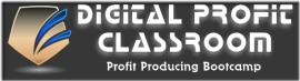 Declan O' Flaherty – Digital Profit Classroom