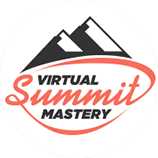 Navid Moazzez – Virtual Summit Mastery