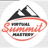 Navid Moazzez – Virtual Summit Mastery