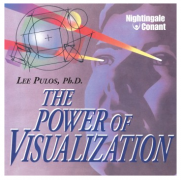 The Power of Visualization By Lee Pulos Ph.D. (Audiobook+Workbook) – Value $234.95
