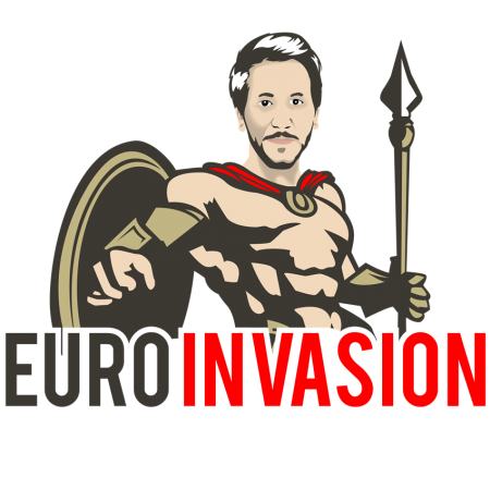 Yousef Khalidi – Euro Invasion Shopify Strategy