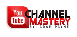 channelicon