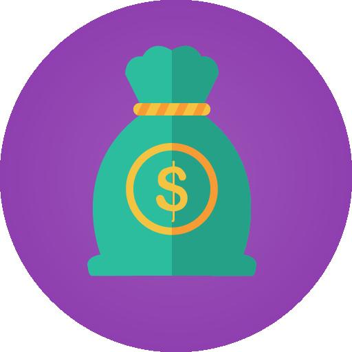 money-bag-1