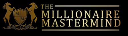 500k Millionaire Mastermind