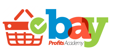 Bay Profits Academy