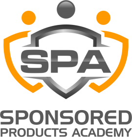 Brian Burt & Brian Johnson – Sponsored Products Academy