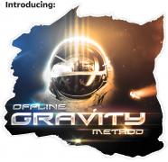Ben Adkins – The Gravity Method – Value $197