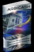 ArbiCash System – Value $19.20