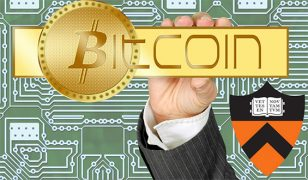 Bitcoin and Cryptocurrency Technologies (2016)