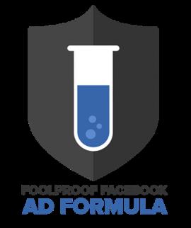 Ben Adkins – Foolproof Facebook Ad Formula