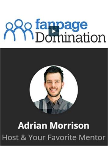 Fan-Page-Domination4