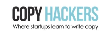 Home Page Optimization by Copy Hackers