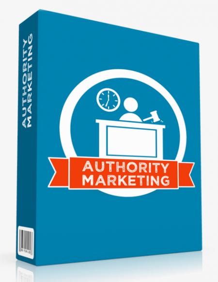 bqp-authority-marketing