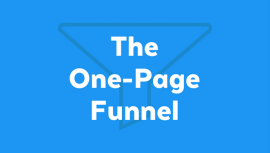 brian-moran-the-one-page-funnel-advanced