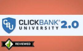 clickbank-university-2