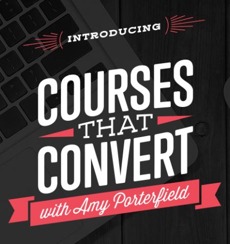 courses-that-convert