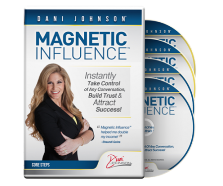 dani-johnson-magnetic-influence