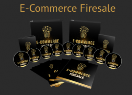 e-commerce-firesale
