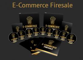 e-commerce-firesale