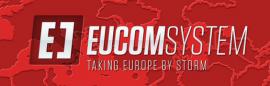 eucomsystem
