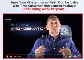 fb-live-engagenator
