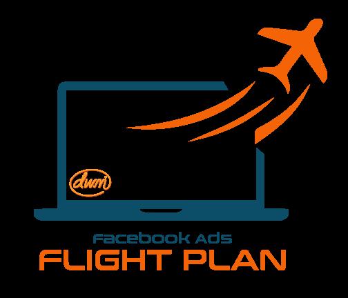 Keith Krance – FB Ads Flight Plan + Agency Domination – Value $1497