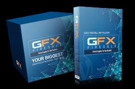 gfx-firesale