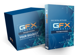 GFX Firesale – Value $27