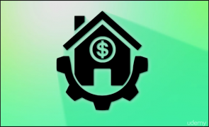 How To Build A Craigslist Real Estate Lead Generating System – Value $50