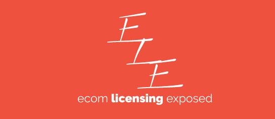 james-renouf-ecom-licensing-exposed