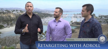 josh-roache-retargeting-with-adroll