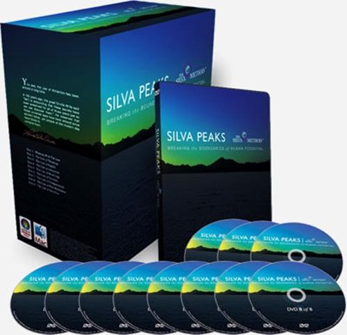 Laura Silva – Silva Peaks – Value $497