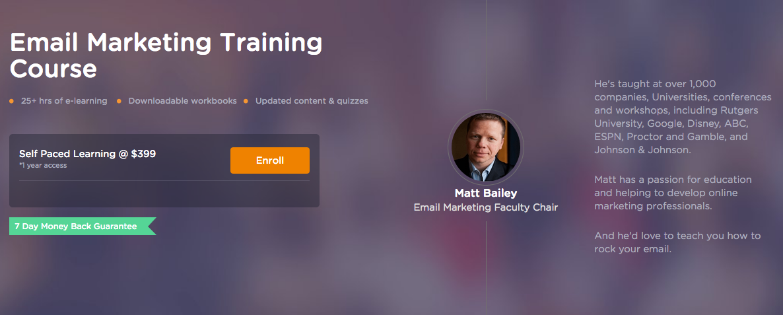 market-motive-email-marketing-practitioner