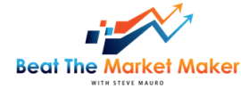 steve-mauro-beat-the-market-maker
