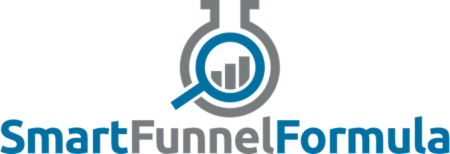 todd-brown-smart-funnel-formula