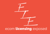 ecom-licensing-exposed