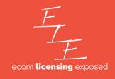 ecom-licensing-exposed