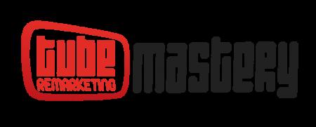 logo1-remarketing