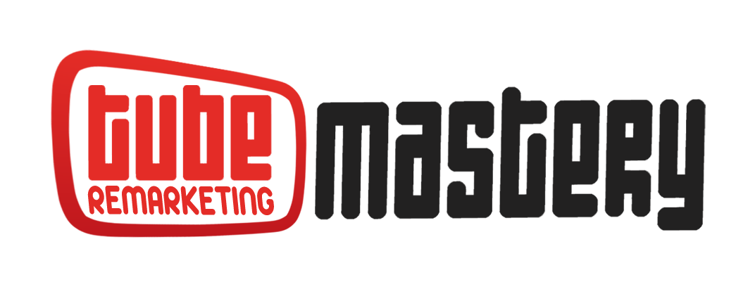 logo1-remarketing