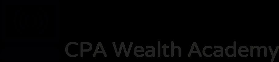 alex-gould-cpa-wealth-academy