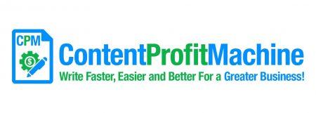 content-profit-machine-500x