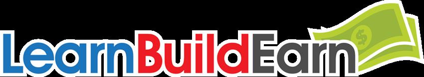 mark-ling-learn-build-earn