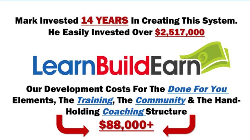 mark-ling-learn-build-earn-learn2