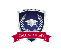Paul Drakes – Call Academy – Value $1688
